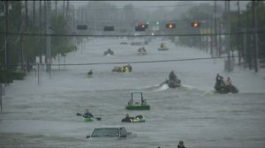 texas-flooding