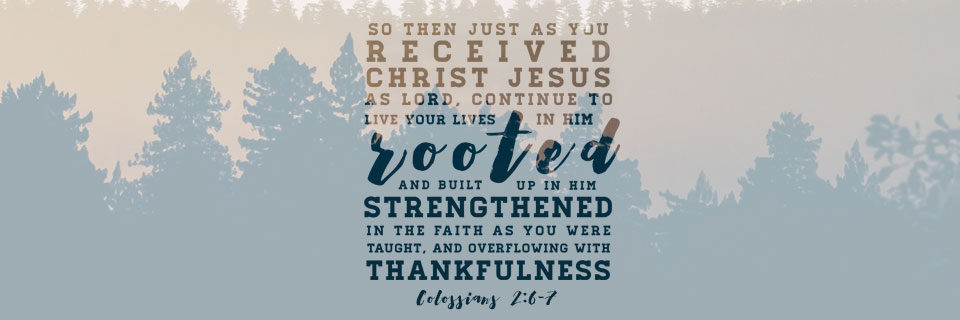 colossians-2-6-7-featured-image