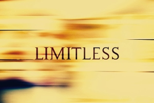 limitless-edit