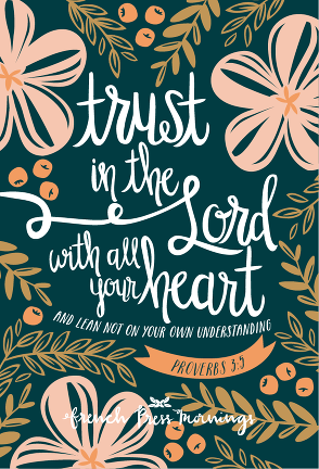 proverbs3-5_downloadpp_w294_h432