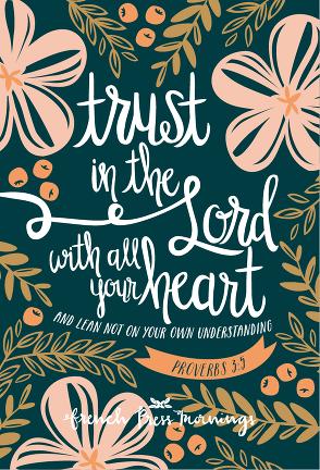 proverbs3-5_downloadpp_w294_h432