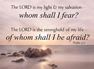 psalm-27-1-popular