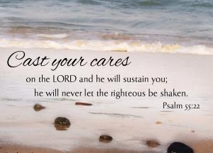 psalm-55-22-large