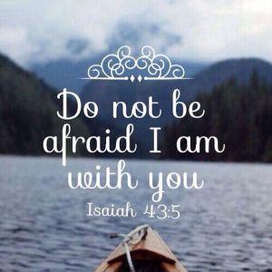 78e3a7ad18bccaab4a98918d705fc4bd-uplifting-bible-verses-scripture-quotes