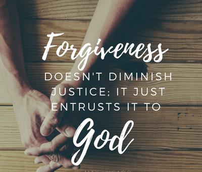forgiveness-400px